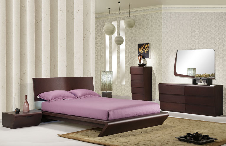 Perfect Zen Bedroom Ideas 763 x 496 · 614 kB · png