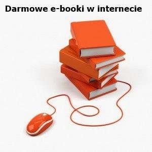 Darmowe e-booki