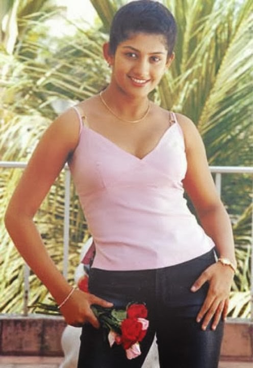 south indian college postures nude images