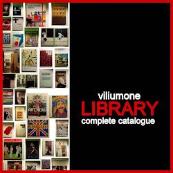 viliumoneLIBRARY