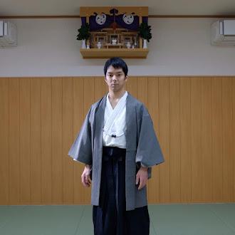 小山田 慶宏先生特別講習会