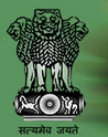 www.s24pgs.gov.in Recruitment 2013 Kolkata