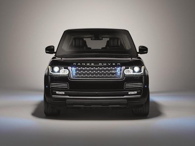 Range-Rover-Sentinel