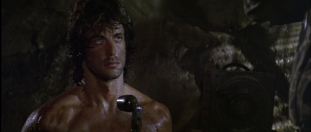 rambo first blood 1080p