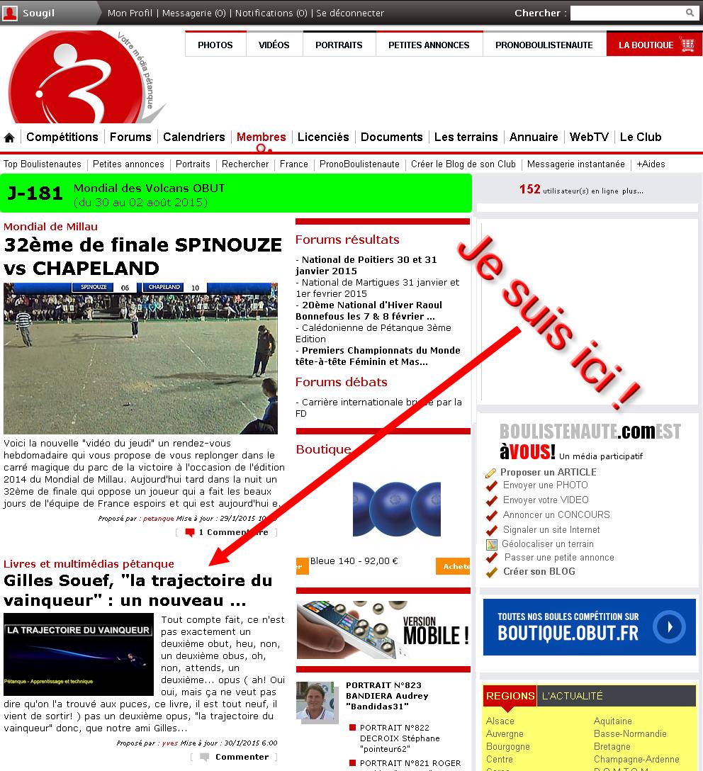http://www.boulistenaute.com/actualite-livres-et-multimedias-petanque-gilles-souef-trajectoire-vainqueur-nouveau-test-a-17866