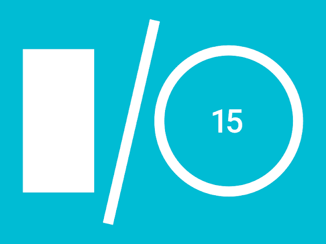 Android M might bring two-year software update guarantee to Nexus devices