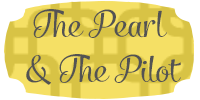 The Pearl and The Pilot