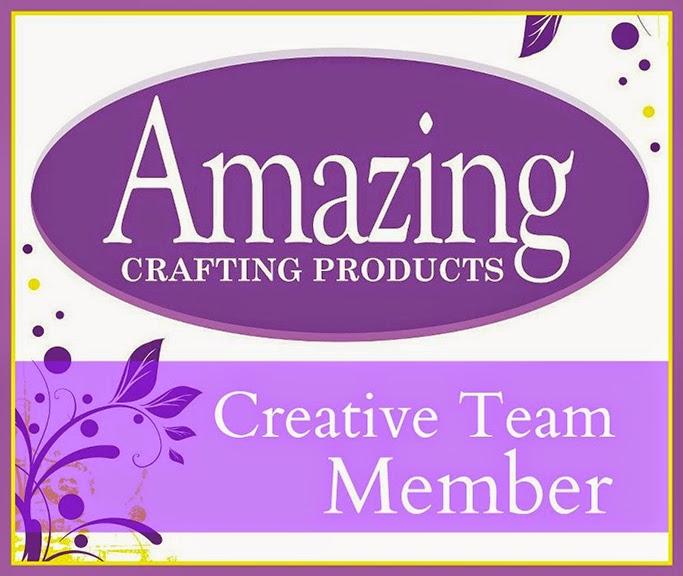 Design Team Member!