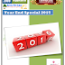 Year End Special 2015