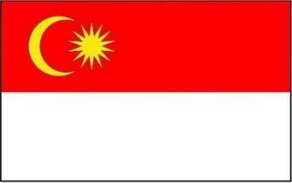 From My Own View Parti Kebangsaan Melayu Malaya
