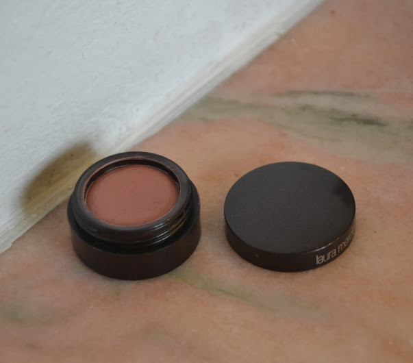 Review: Laura Mercier Under Eye Perfector in Rose