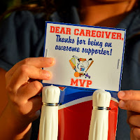 http://sweetmetelmoments.blogspot.com/2015/11/caregiver-appreciation-free-printable.html