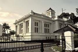 museum-mandala-wangsit-siliwangi-bandung