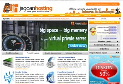 JAGOANHOSTING.COM