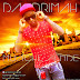 New AUDIO | Da Drima - Mwache Aende  | Download