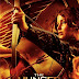DOWNLOAD FILM THE HUNGER GAMES 2012 | SUBTITLE INDONESIA