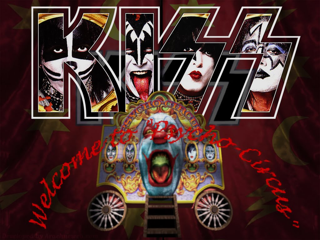 http://2.bp.blogspot.com/-onrlkUYBNhU/TscIlOZEA-I/AAAAAAAAAp8/1hw8DFR9-D0/s1600/kiss-wallpaper-10-708469.jpg