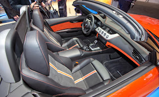 2014-BMW-Z4-Convertible-Photos-interior