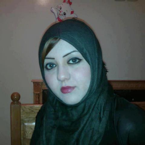 women-afghistan-grils-xxx-photos