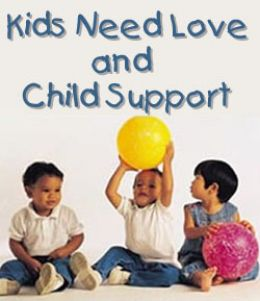16  Child support Oregon Welcome To Oregon Child Support Calculator dot net