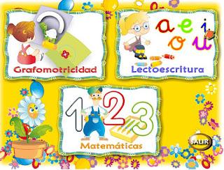 http://www.algaida.es/area/educacioninfantil/actividades_mm/actividades_3/actividades_3.htm