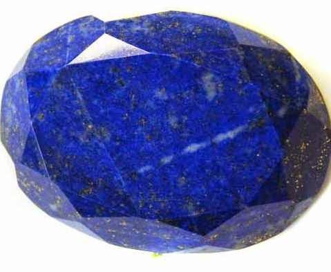 Lapis Lazuli lucky GEMS FOR TAURUS