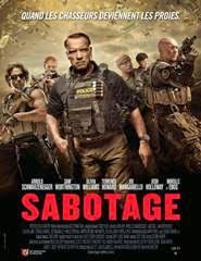 Download Sabotagem Torrent