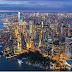 H Νέα Υόρκη από ψηλά - Εκπληκτικές φωτογραφίες που τραβήχτηκαν από ελικόπτερο