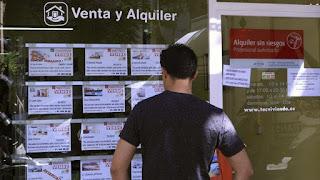 ¿Burbujea otra vez la economía aragonesa?