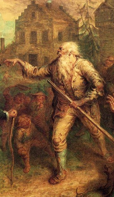 """rip van winkle thesis statement Answer to irving's main character rip van winkle in the story rip topic in the thesis statement rip van winkle has many """"rip's sole."""