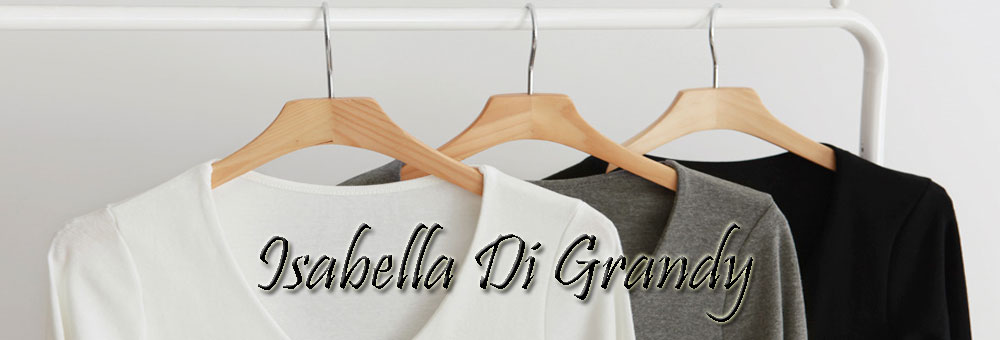 Isabella Di Grandy