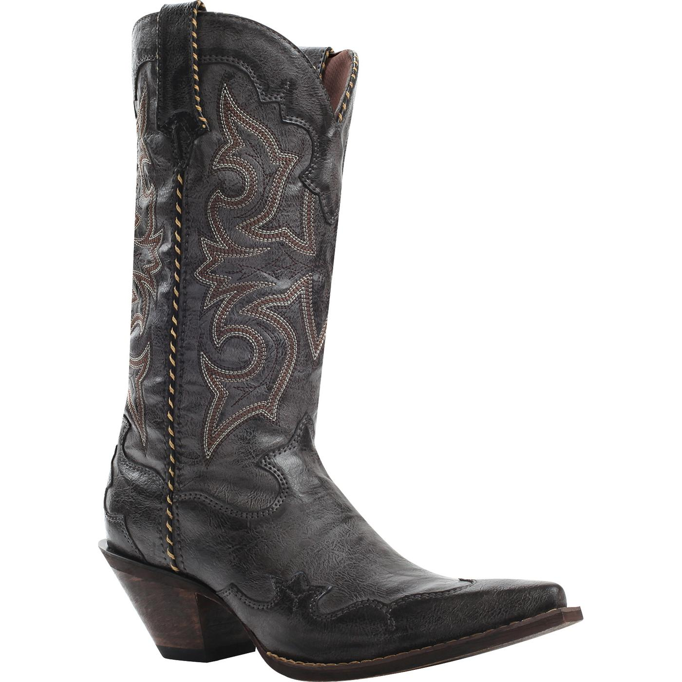 Fantastic Durango Boot Rebel FFA Certified Pullon Western Boots Are Greatlooking Boots That Benefit A Great Organization! Heres To The Future Farmers Of America! To Show Their Support For The Next Generation Of Farmers, Durango Boot Is