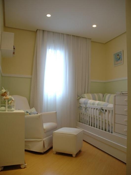decoracao de quarto de bebe azul e amarelo:clima de aconchego, proporcionado pelo tom de azul, amarelo e