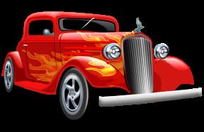 ideas para ahorrar dinero seguros autos orlando