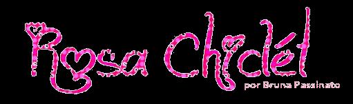Rosa Chiclét