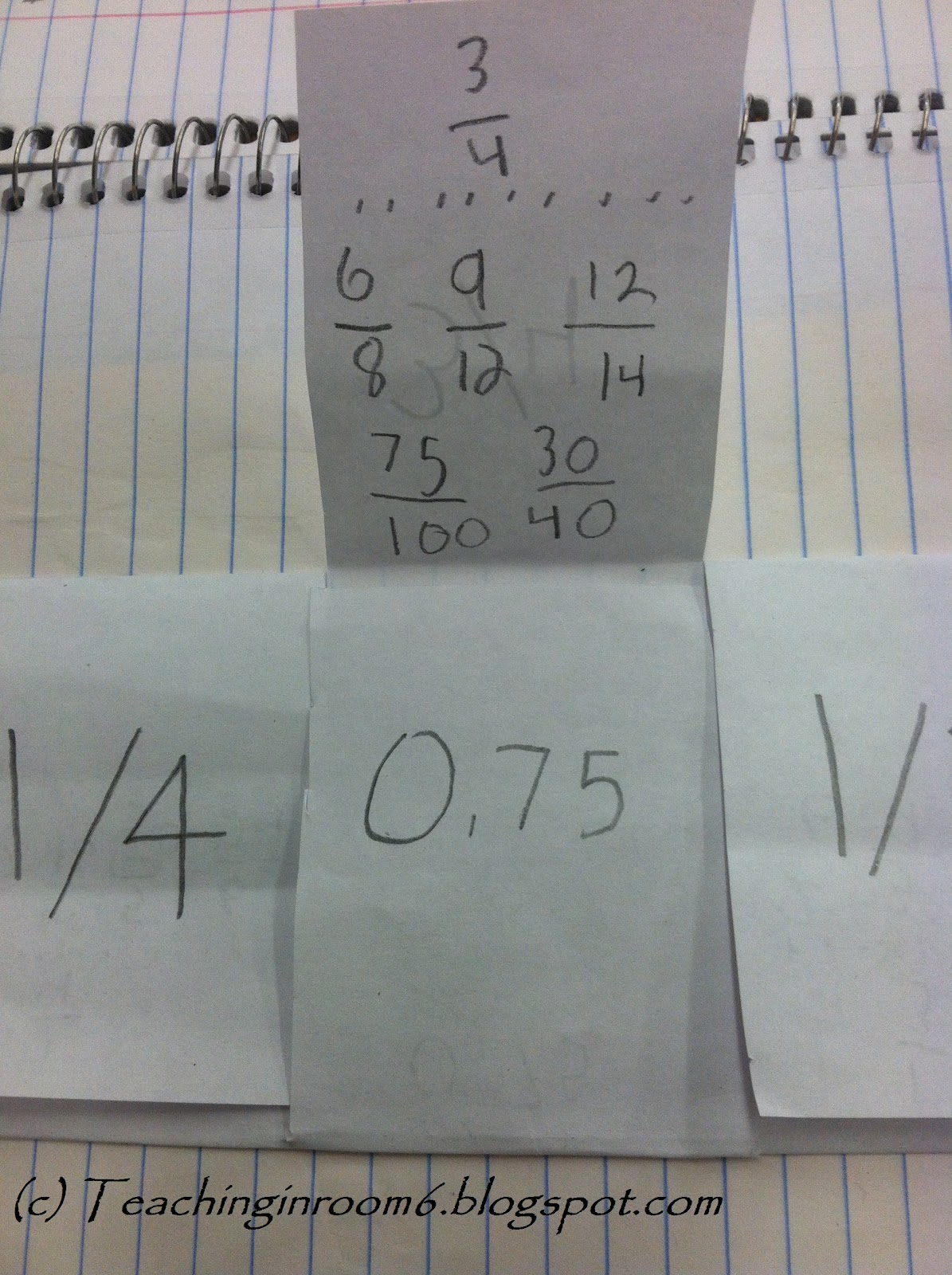 how to put remaining decimal