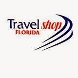 Travelshop Florida