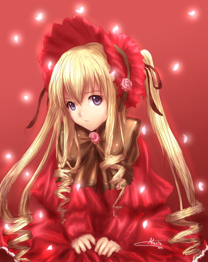 Ficha de Shinku Maiden 778991Shinku___Rozen_Maiden___by_Aluciz