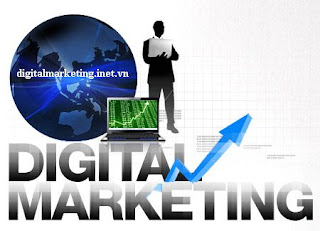mo-hinh-chien-luoc-digital-marketing