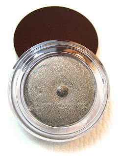 Nabla - Artika Collection - Crème Shadow Husky