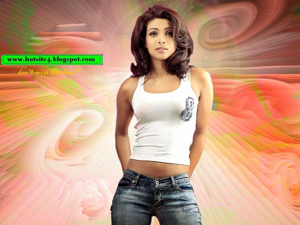 Priyanka Chopra 2014 Photo
