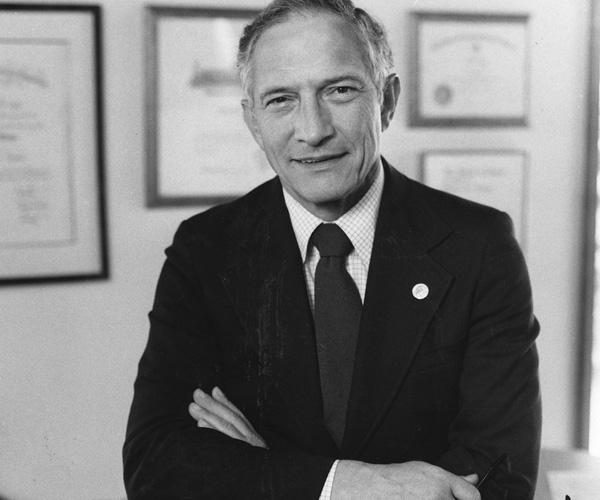 photo trick robert noyce father of the integrated circuit