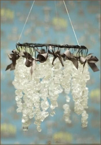 http://www.oncewed.com/7370/diy/decor/diy-rock-candy-chandelier/attachment/acfef3/