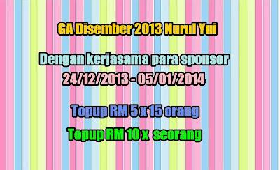 http://nusha1706.blogspot.com/2013/12/ga-disember-2013-nurul-yui.html