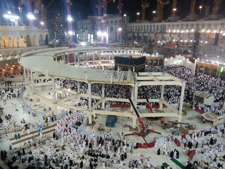new photos of holy kaaba haram sharif khana kaba pictures 2013