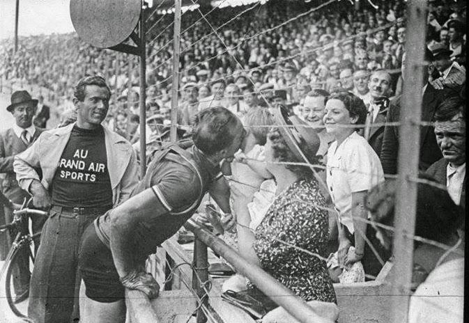 Image result for july 25, 1937