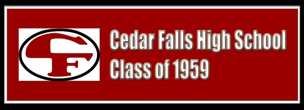 CFHS-1959