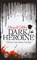 http://www.piper.de/buecher/dark-heroine-dinner-mit-einem-vampir-isbn-978-3-492-70297-3