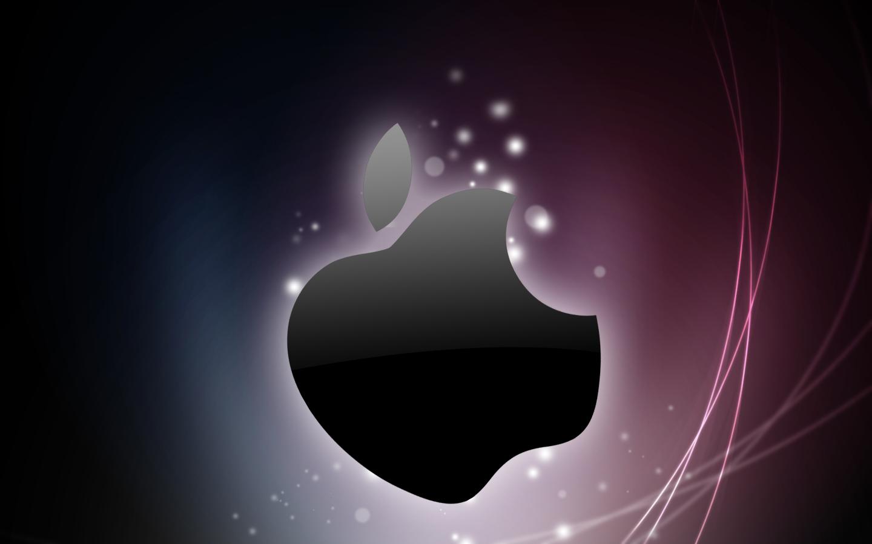 http://2.bp.blogspot.com/-oo8JSwBl5QI/TtW0vPiOwAI/AAAAAAAAAHE/Tix1GDFKhJA/s1600/apple%2Bwall1.jpg