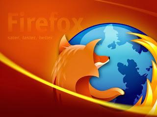 Cara Ampuh Mempercepat Loading Mozilla Firefox Terbaru